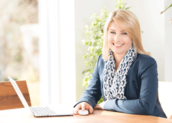SAP - Lösungen I Alexandra Angerer - Consulting
